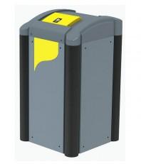 Pompa de caldura IDM sol - apa TERRA SW 20-42 Twin HGL