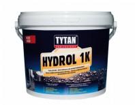 "HYDROL 1K ""Folie lichida"" - Membrana elastica impermeabila"