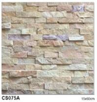 Piatra naturala CS075A 15×60 cm