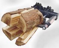 Despicator de lemne Kovaco