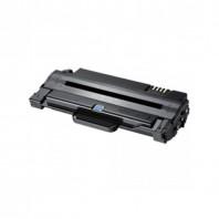 Toner Samsung MLT-1052L compatibil