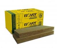 Placi din vata minerala bazaltica - ISOVER PLF