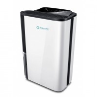 Dezumidificator si purificator de aer cu consum redus de energie - AlecoAir D23 CLASSY