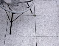 Granit Leopard White Fiamat 60 x 60 x 6 cm - GRN-7520