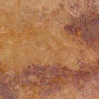 Blat Travertin Peach Cross Cut Polisat 250 x 65 x 3cm PIATRAONLINE  PSP-7507