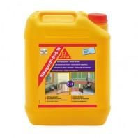 Tratament pentru pardoseli interioare si exterioare Sikagard®-905W