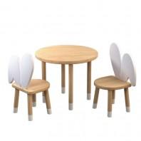 Set scaune IEPURAȘ