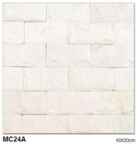 Piatra naturala MC24A 10×20 cm
