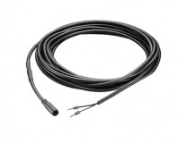Cablu de conexiune SCHELL