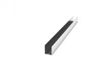 Profile de tip UD 30