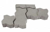 Pavaj din beton - ELPRECO Uni, Uniloc