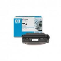 Toner HP C4096A