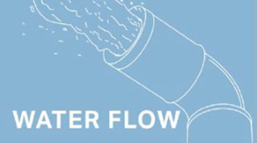 """""""Water Flow"""""""