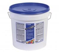 Pasta bentonitica pentru sigilarea elementelor ce strapung suprafetele - MAPEPROOF MASTIC