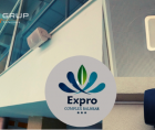 Află cum a implementat Amro Grup instalația de sonorizare ambientală în complexul hotelier Expro Bazna
