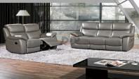 Canapele cu recliner - MIRAJ