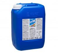 Aditiv lichid accelerator de intarire fara cloruri pentru betoane si mortare pe baza de ciment MAPEFAST