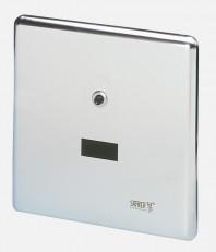 Unitate de spalare pentru vase WC cu senzor infrarosu - SANELA SLW 01NK