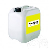 Grund de amorsaj - Weber G800 10 kg Weber Saint Gobain Romania  APN-1019