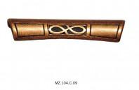 Maner MZ.104.C.09