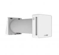 Unitate ventilatie cu recuperare de caldura - NovingAIR Wireless 150