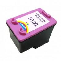 Cartus color HP 301XL CH564EE