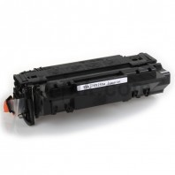 Toner HP CE255A compatibil