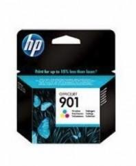 Cartus color HP 901