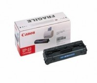 Toner Canon EP-22 2.5k