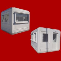 MODUL 2739 - New Design Composite