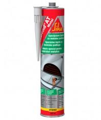 SikaBond® AT-Metal - Adeziv special pentru lipirea elastica a metalelor