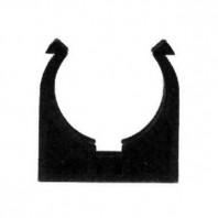 Sustinator de teava (brida) din PVC