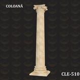 Coloana decorativa - CLE-510