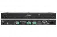 Amplificator si mixer cu streaming integrat - XZone70V