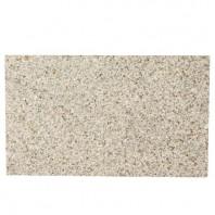 Blat copt granit Padang Yellow Mat 50 x 30 x 2 cm