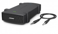 Amplificator Bose Packlite A1