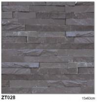 Piatra naturala ZT028 15×60 cm