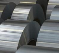 Tablă de aluminiu pentru acoperiș