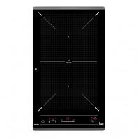Plita Domino cu inductie - Space IRF 3200