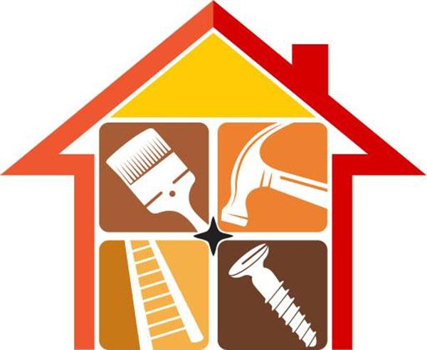 Spațiu și timp – când să-ți construiești casa feng shui