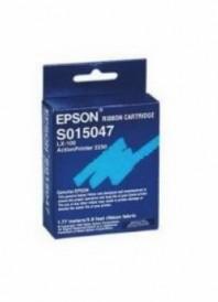 Ribon Epson LX 100