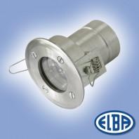 Miniproiector cu LED-uri - UFO