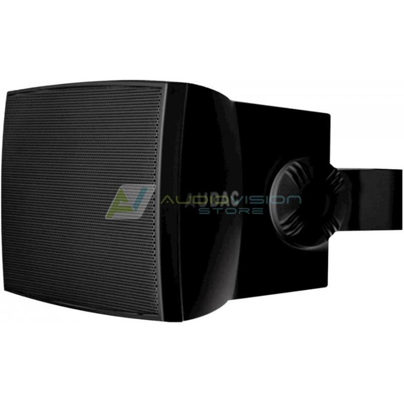 Boxe de perete pasive Audac WX302/OB