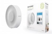 Sirena smart NETATMO pentru camera WELCOME