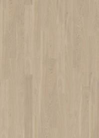 Parchet dublustratificat - Stejar Natur Albit Maxi