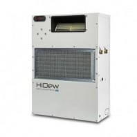 Dezumidificator pentru sisteme de racire radiante RSV