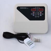 Panou de comanda pentru incalzitor sauna - Waincris PALO 4.5 - 9 kW