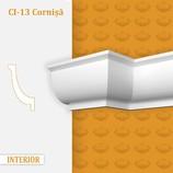 Cornisa CI-13