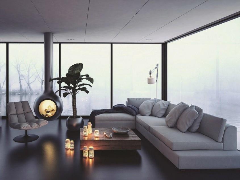Creșterea confortului rezidențial cu ajutorul tehnologiei – SmartHome xComfort by EATON