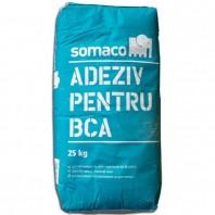 Adeziv pentru BCA - SOMACO